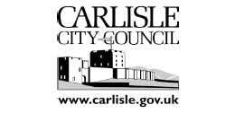 carlisle-city-council