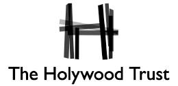 holywood-trust