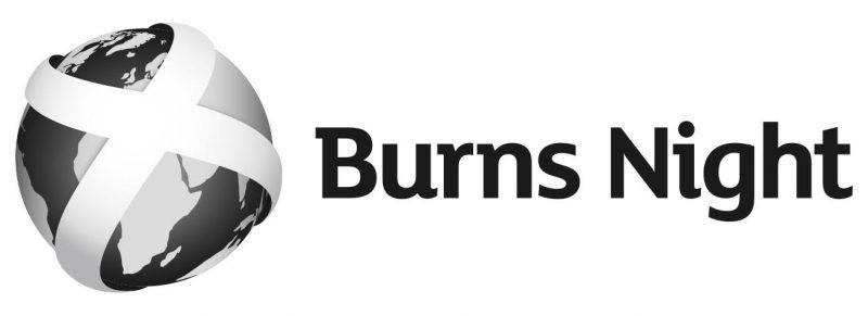 burns-night-new